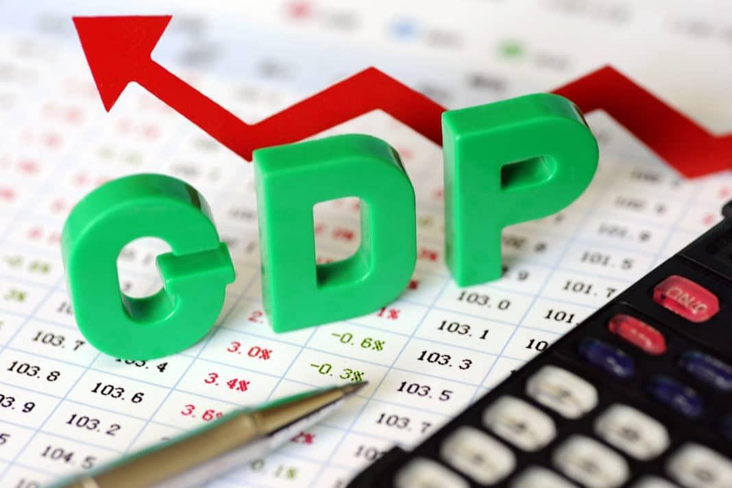 पांच साल में दो गुना से ज्यादा हुआ बिहार का जीएसडीपी, जीडीपी में टैक्स संग्रह का योगदान 10 प्रतिशत से भी कम