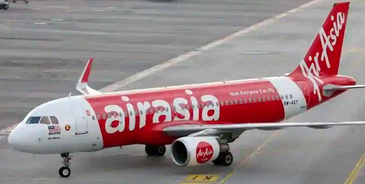 एयर इंडिया एक्सप्रेस दुर्घटना के बाद 147 यात्रियों को लेकर मुंबई जा रहा विमान रांची एयरपोर्ट पर बाल-बाल बचा