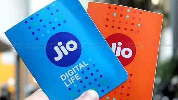 JIO यूजर्स को मिला बड़ा तोहफा, फीचर फोन से भी कर सकेंगे UPI पेमेंट