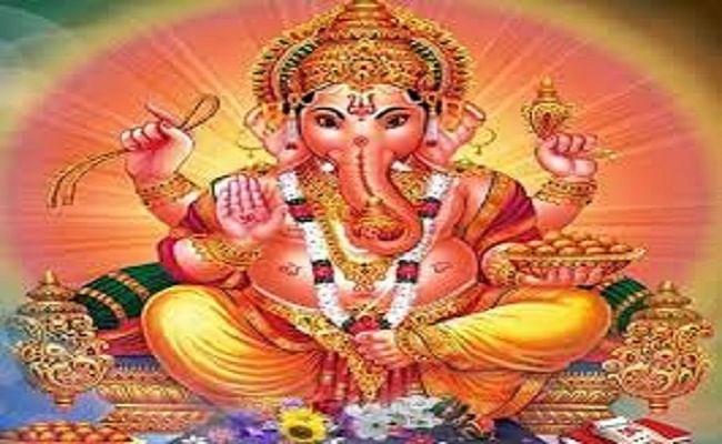 Ganesh Visarjan 2021: ऐसे करें अनंत चतुर्दशी के दिन गणेश विसर्जन, जानें शुभ मुहूर्त और पूजा विधि