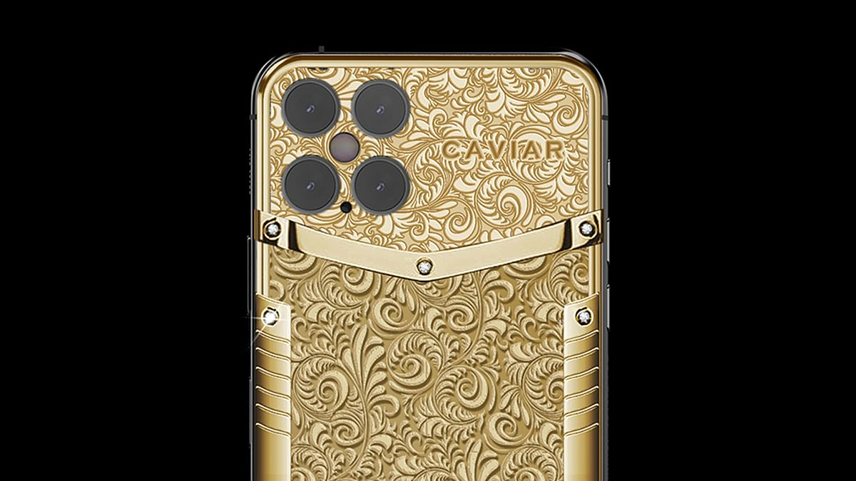 OMG: इस iPhone की कीमत है 17 लाख रुपये, ऐसा क्या है खास?