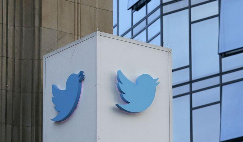 Twitter का बड़ा फैसला, कॉपी-पेस्ट ट्वीट करना पड़ेगा भारी