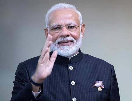 इस मामले में इंदिरा और जवाहर लाल नेहरू से आगे निकल गये नरेंद्र मोदी