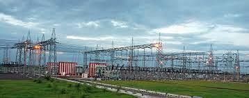 सीएम हेमंत सोरेन 15 अगस्त को करेंगे जसीडीह पावर ग्रिड का ऑनलाइन उद्घाटन, इलेक्ट्रिकल क्लियरेंस का इंतजार