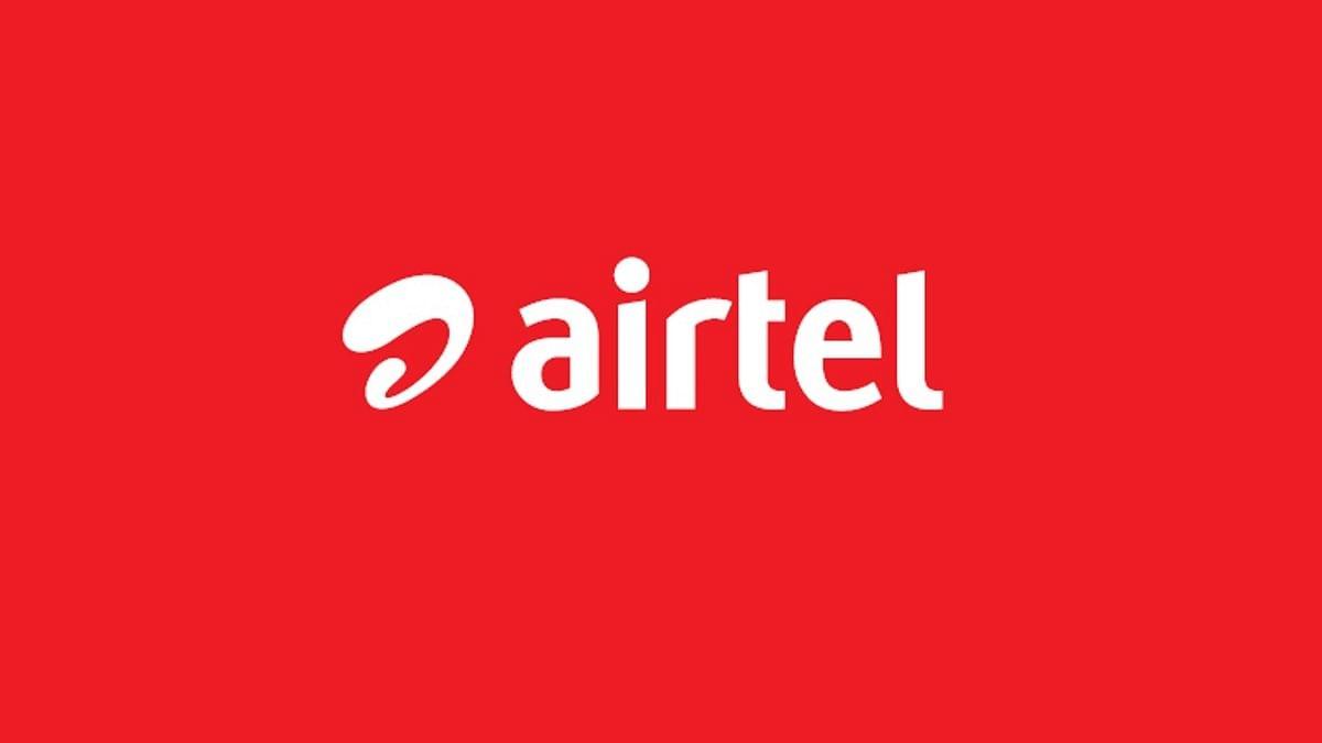 Relaince Jio vs Airtel: कौन सी कंपनी का डाटा प्लान है सस्ता और बेहतर, जानें
