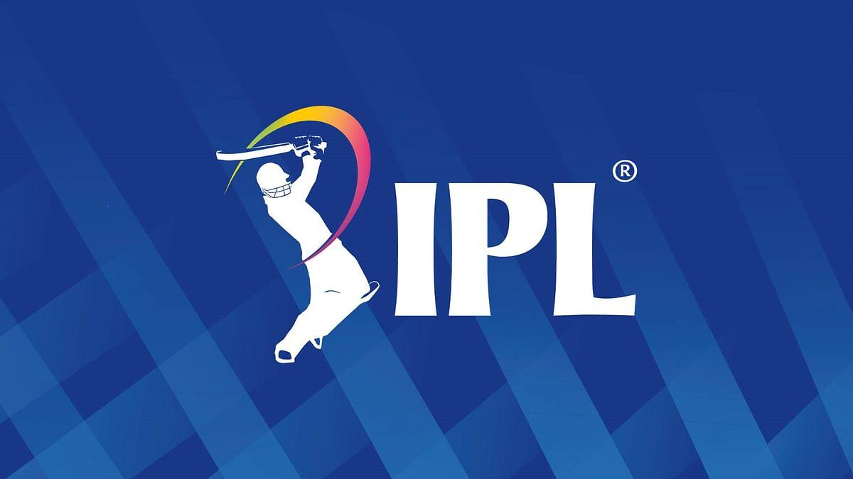 IPL 2020: आईपीएल का नया स्पॉन्सर कौन? आज हो सकता है ऐलान, टाटा के चांस ज्यादा, पंतजलि ने खुद को अलग किया