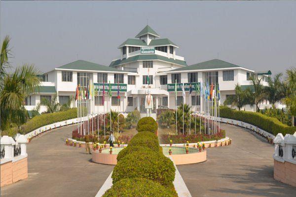 देश के दस सर्वोच्च विवि में एक बिहार का भी, जानें किस विश्वविद्यालय ने बढ़ाया राज्य का गौरव