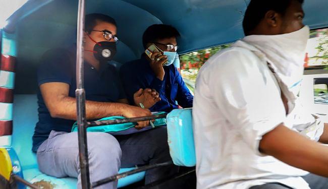 Sushant singh Rajput case: पटना पुलिस को मुंबई में कोरेंटिन करने की थी तैयारी, झांसा देकर बिहार पहुंच CBI को सौंपी जांच रिपोर्ट व सबूत