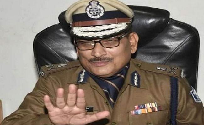 Sushant Singh Case: पटना एसपी को कोरेंटिन से मुक्त ना करने पर एक्शन में बिहार डीजीपी, कहा - उठायेंगे ये कदम