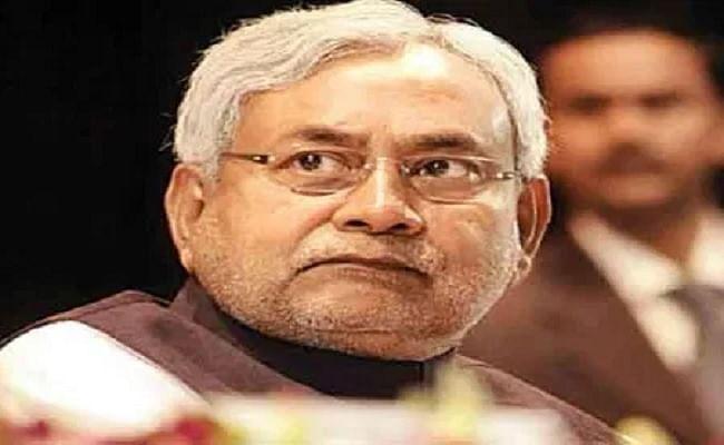 Bihar Election 2020, Live Update: पार्टी विराेधी कार्यों के लिए जदयू ने इन दो नेताओं को किया बाहर