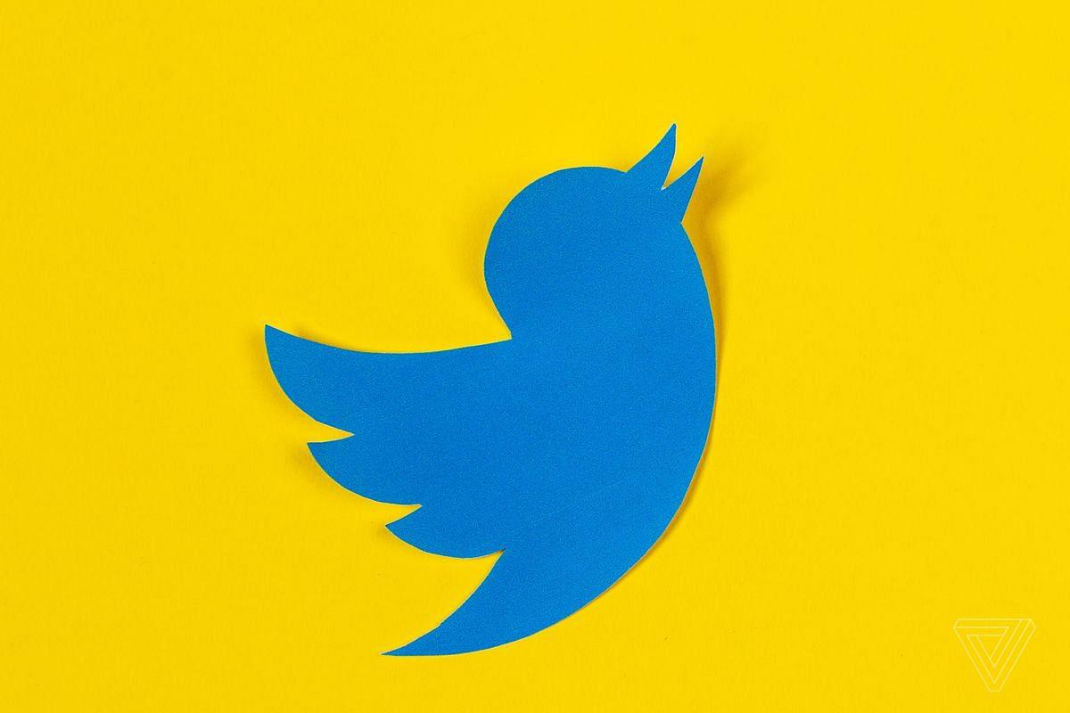 #TweetAPromise: इस रक्षाबंधन पर यूजर्स से एक वादा करने को कह रही ट्विटर, वजह खास है