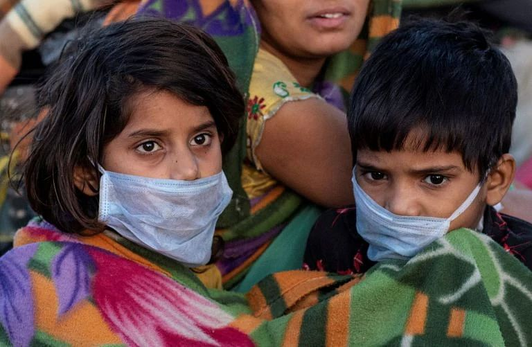 Coronavirus Update : मतदान से पहले सताने लगा कोरोना का डर, बंगाल में 24 घंटे में 368 नए केस, 2 की मौत