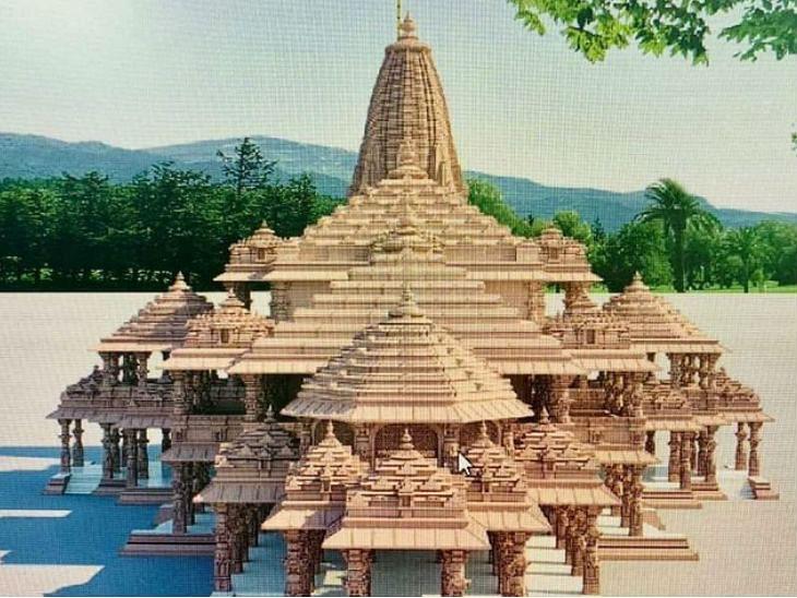 Ayodhya Ram Mandir: 30 साल पहले बिहार के दलित युवक ने रखी थी मंदिर की नींव