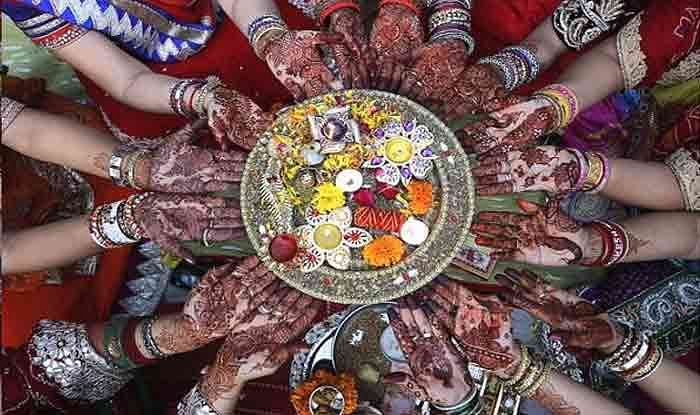 Jivitputrika Vrat 2021 Date: इस दिन है जीवित्पुत्रिका व्रत, जानें पूजा मुहूर्त, व्रत नियम और पारण का शुभ समय