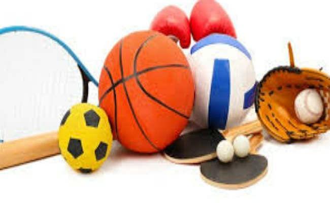 राष्ट्रीय खेल दिवस : खेल नीति लागू होती, तो पलायन नहीं करते खिलाड़ी