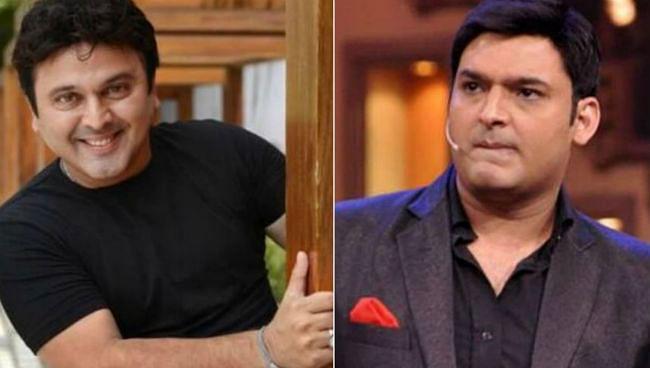 Exclusive: 'कपिल शर्मा से ढाई साल से बात नहीं हुई है'- कॉमेडियन अली असगर ने किया खुलासा