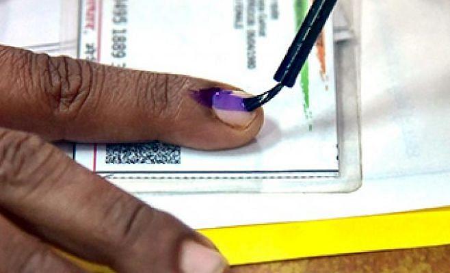 Bihar election 2020 : कोरोना पॉजिटिव पाए गए फिर भी दे सकेंगे वोट, चुनाव आयोग ने किया खास इंतजाम