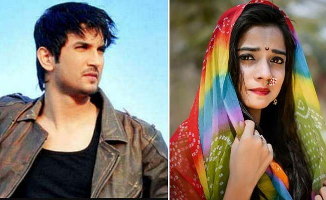 फिल्म इंडस्ट्री को लगी किसकी नजर? इन 7 सितारों ने आत्महत्या कर दी जान, सुशांत की मौत पर सस्पेंस बरकरार