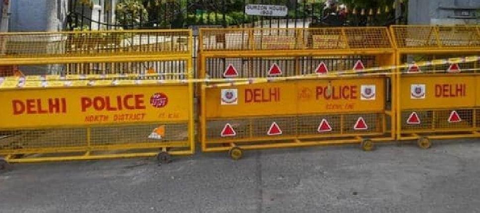 Delhi Unlock 3: होटल और बाजार खोलने का फैसला, जिम के लिए करना होगा इंतजार