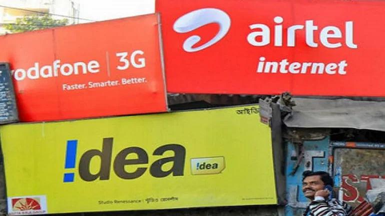 Priority Plan पर जवाब देने के लिए एयरटेल, वोडाफोन को मिला 10 अगस्त तक का समय