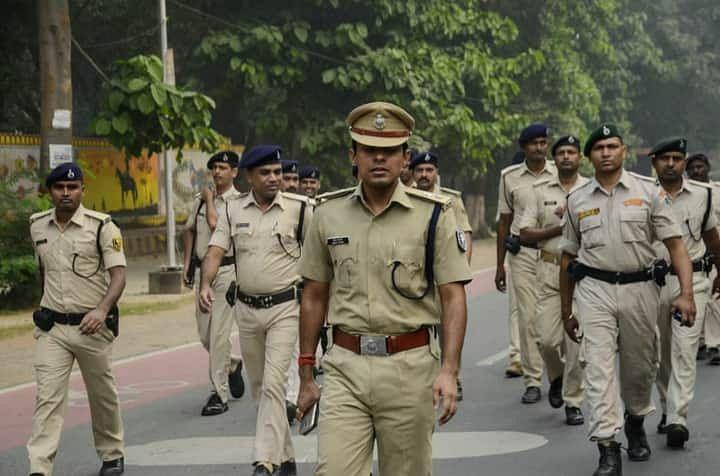 Sushant Singh Case: मुंबई में जबरन कोरेंटिन किये गये पटना एसपी को BMC ने छोड़ा, आज पटना के लिए होंगे रवाना