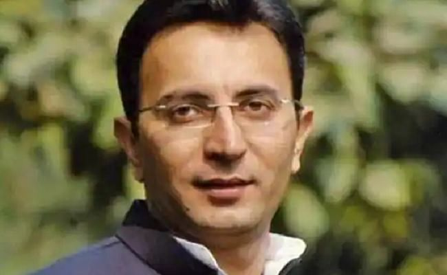 Jitin Prasada News : सचिन पायलट सहित ये युवा चेहरे भी छोड़ देंगे कांग्रेस ? जितिन प्रसाद BJP नहीं सपा में जाना चाहते थे लेकिन...