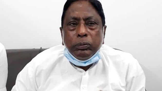 सितंबर में शुरू हो सकती है झारखंड में बस सेवा, ग्रामीण विकास मंत्री आलमगीर आलम ने कही यह बात