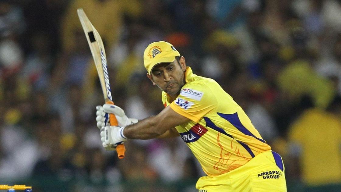 IPL: एमएस धौनी कितने साल तक चेन्नई सुपर किंग्स के लिए खेलेंगे? CSK के सीईओ ने दिया बड़ा बयान
