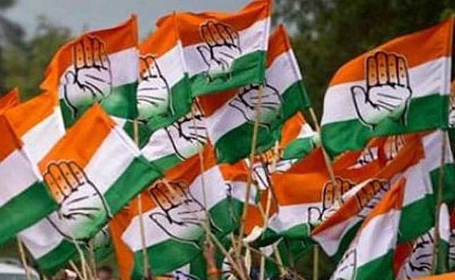 Bihar Election 2020: इस बार पुत्र को विरासत सौंपने की तैयारी में सदानंद सिंह, कहलगांव सीट पर अब तक 12 बार कांग्रेस का रहा कब्जा...