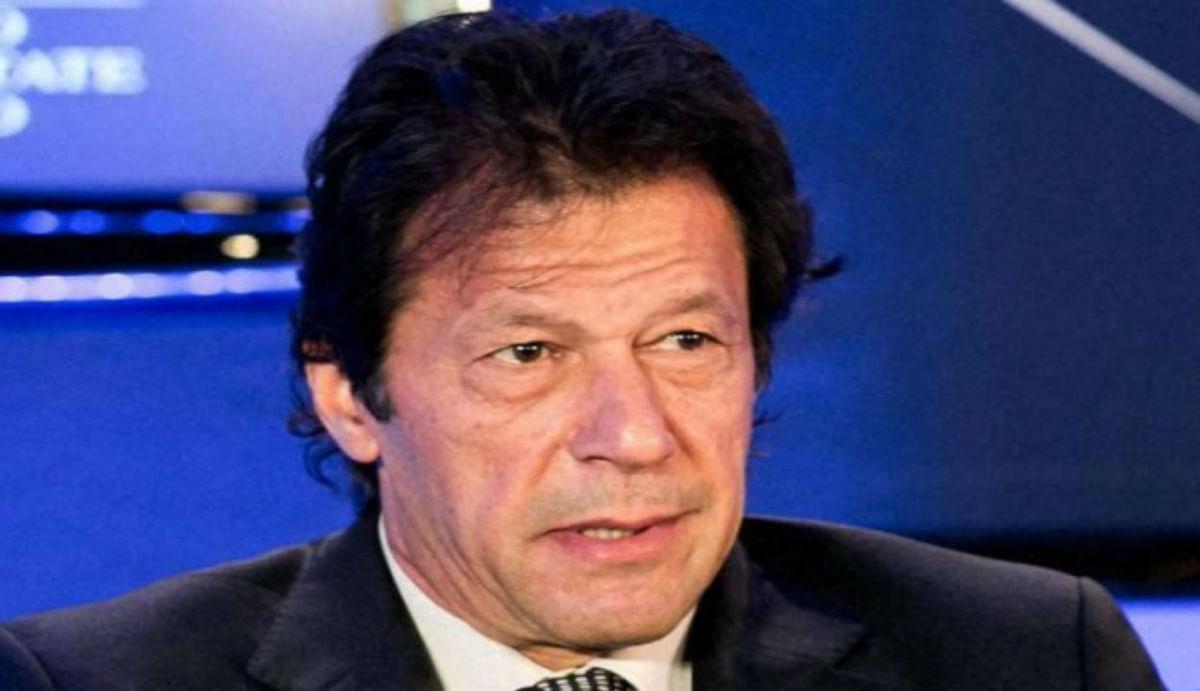 इमरान खान को बड़ा झटका : सऊदी अरब से पाकिस्तान को उधारी पर तेल मिलना हो गया बंद, तो अब...?