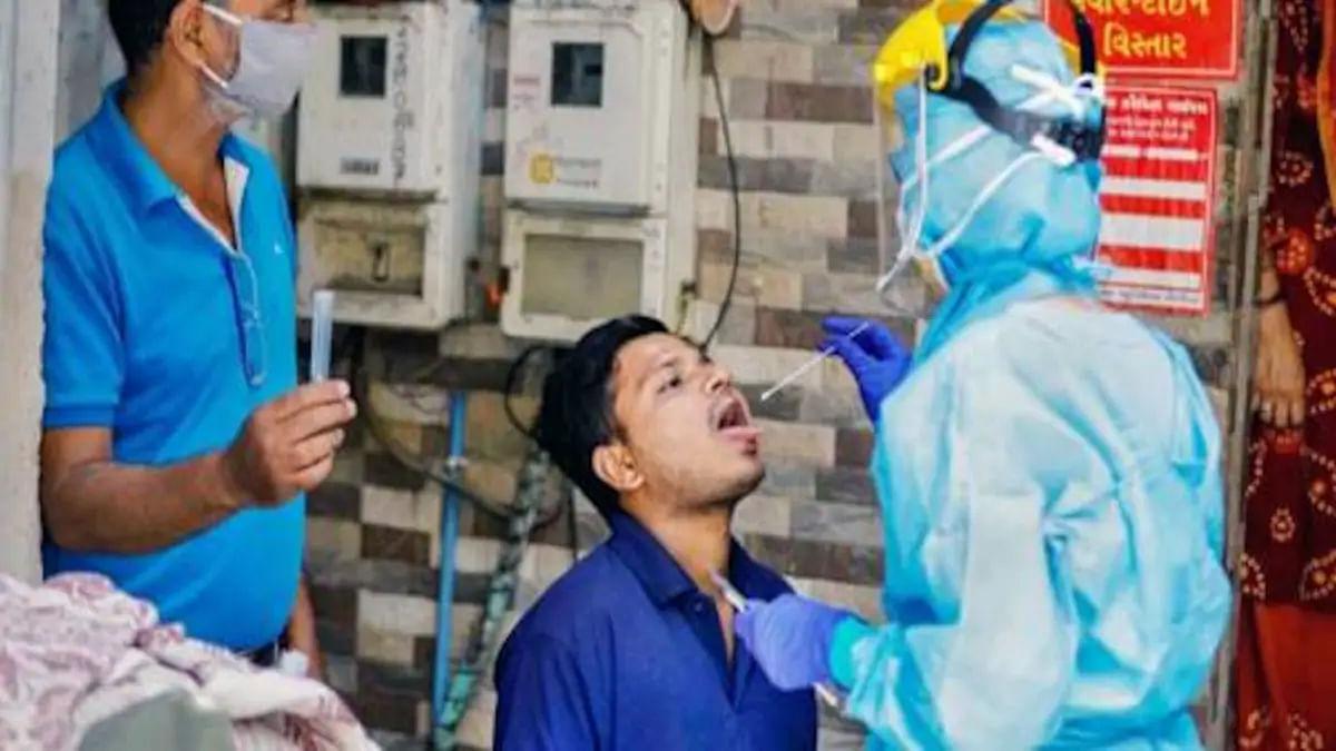 कोरोना टेस्टिंग में देरी या लापरवाही से ज्यादा फैल रहा कोरोना वायरस ! पढ़ें यह रिपोर्ट
