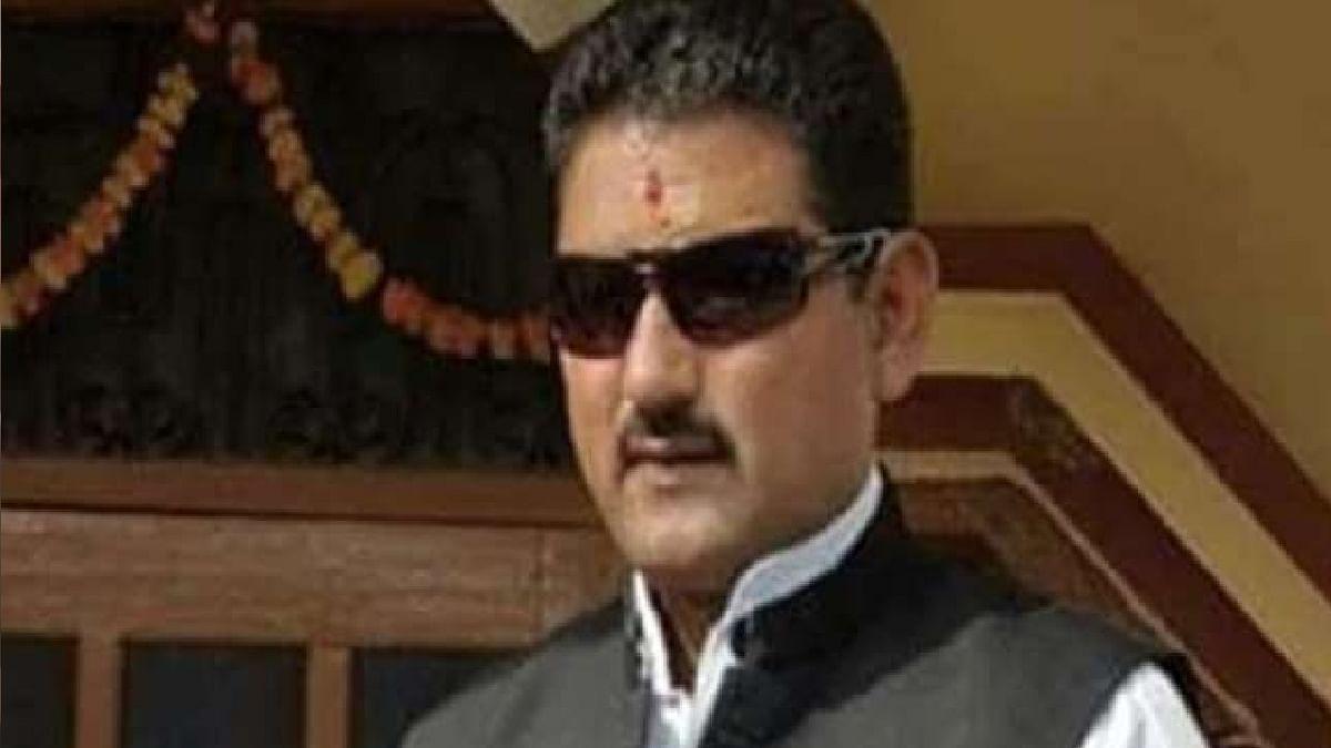 विधायक पर यौन उत्पीड़न का आरोप सीएम ने कहा, डीएनए टेस्ट के लिए तैयार हैं विधायक महेश नेगी