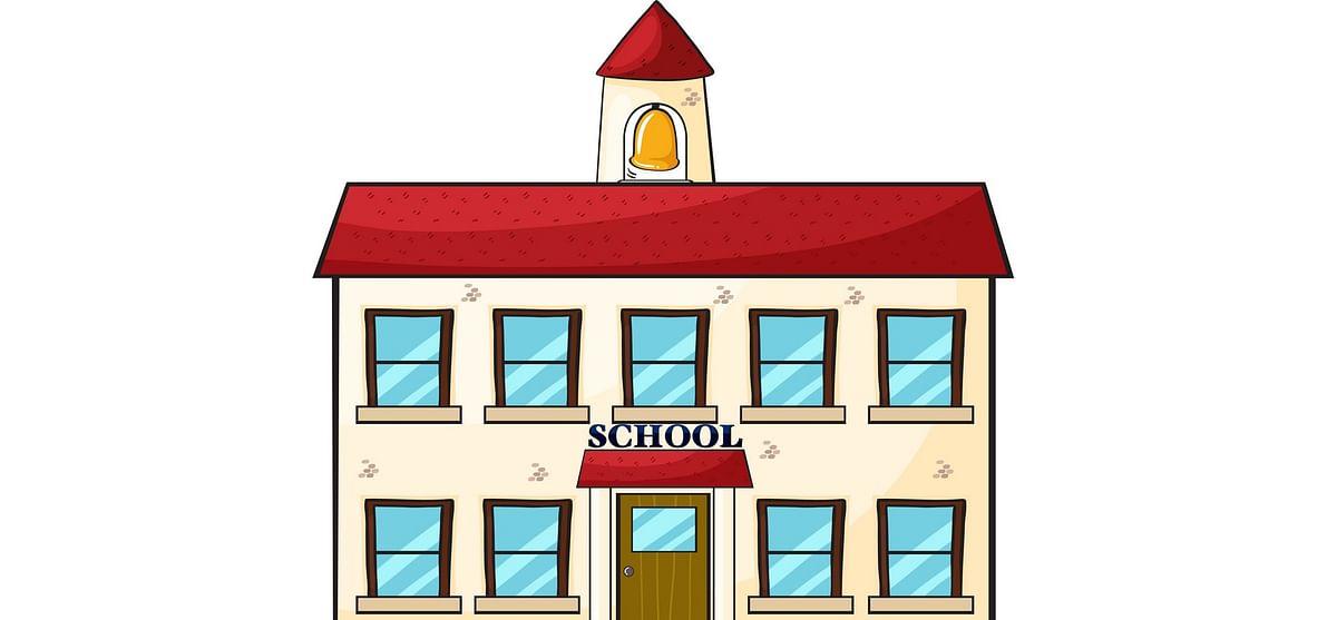 झारखंड में जल्द खोले जायेंगे सभी सुविधाओं से युक्त 4500 लीडर स्कूल