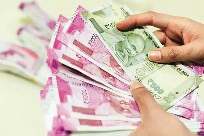 Personal Loan लेने में हो रही है परेशानी? इन बातों पर दें ध्यान, झट से पास होगा लोन