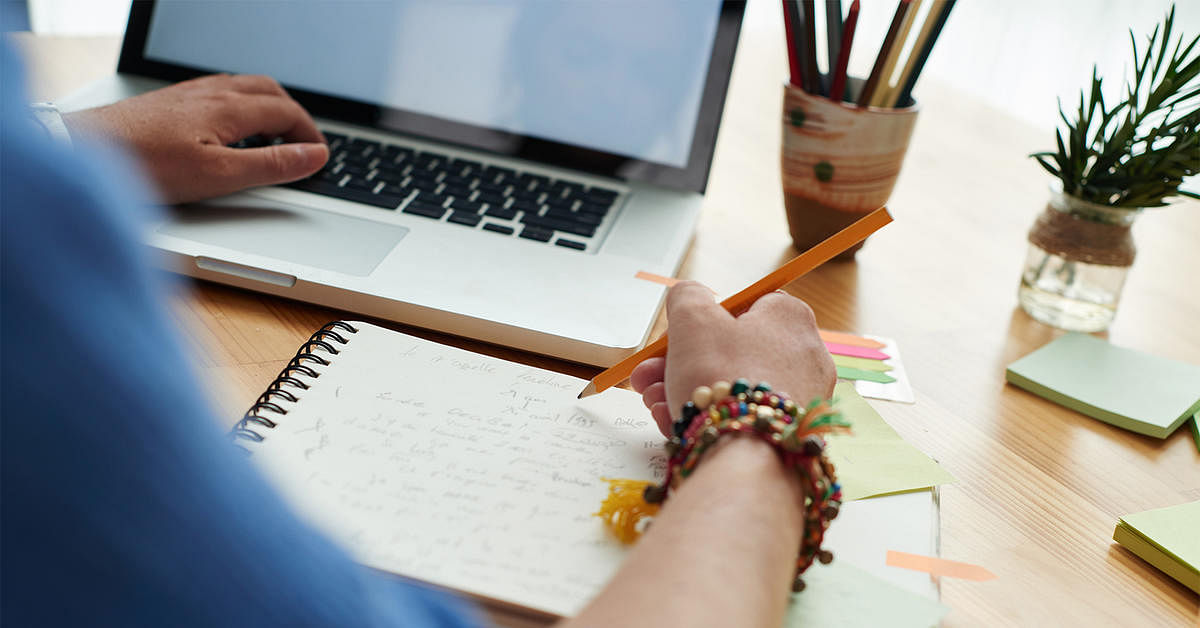 ऑनलाइन लर्निंग से युवा हो सकते हैं भविष्य के लिए तैयार