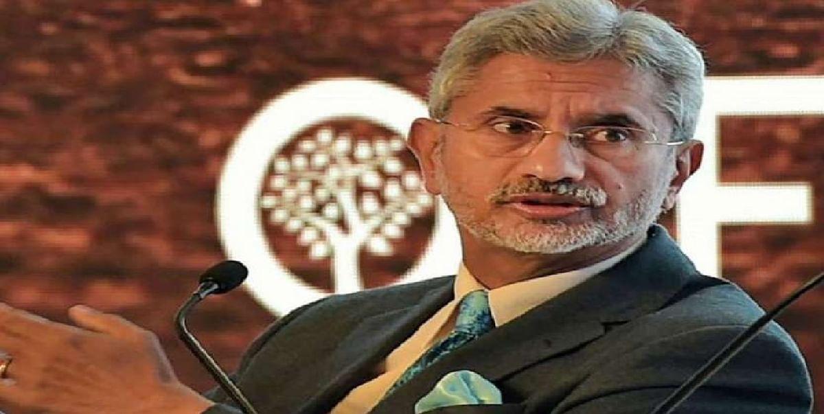 राम मंदिर भूमि पूजन की आलोचना करने पर भारत ने पाकिस्तान को दिया करारा जवाब