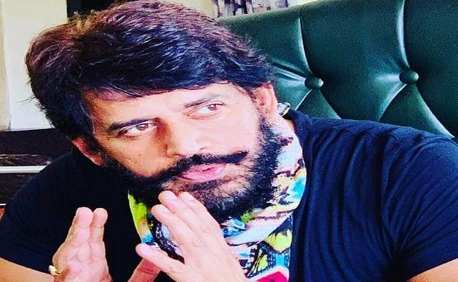 Sushant Singh Rajput Death Case : सांसद रवि किशन ने पीएम को लिखा पत्र, सुशांत सिंह केस में सीबीआई जांच की मांग की