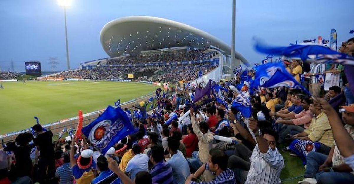 IPL 2020 : चीनी कंपनी को IPL 13 का प्रायोजक बनाने पर भारी बवाल, RSS ने बताया, सैनिकों का अपमान