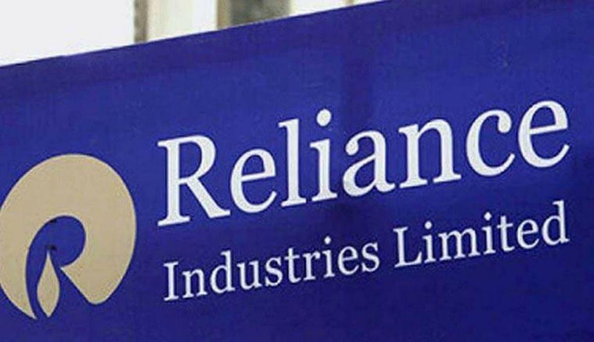 रिलायंस रिटेल ने फार्मा सेक्टर में रखा कदम, अब 620 करोड़ रुपये में खरीदी इस कंपनी की बड़ी हिस्सेदारी