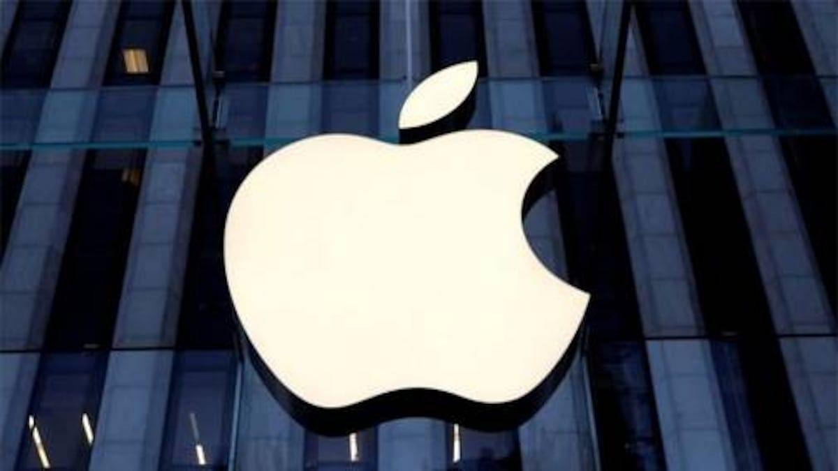Apple ने दिया चीन को झटका, iOS स्टोर से हटाये 25 हजार  से ज्यादा चाइनीज गेमिंग ऐप्स