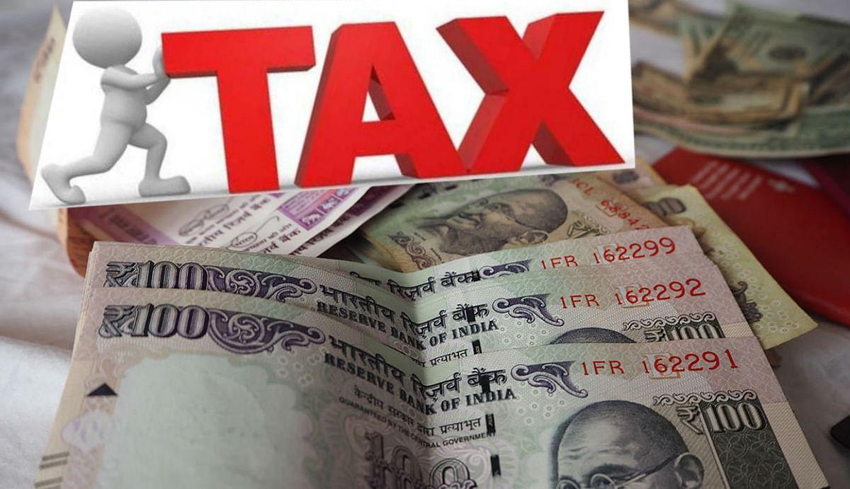 PAN जमा नहीं कराया है तो कमाई पर आपको करना होगा टैक्स का भुगतान, राहत पाने के ये हैं 4 प्वाइंट...