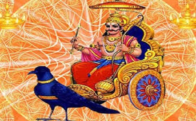 Shani Dev Puja: शनिदेव को नीले और आक के फूल है बहुत प्रिय, सिर्फ एक फूल से पा सकते है साढ़ेसाती और ढैय्या से राहत, जानें इसका महत्व...
