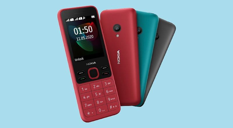 Nokia लाया सस्ते फीचर फोन, इन शानदार खूबियों से हैं लैस