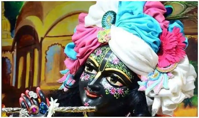 कृष्ण जन्म को लेकर हैं दो मान्यताएं, जानें इस वर्ष क्यों दो दिन होगा कृष्णजन्मोत्सव