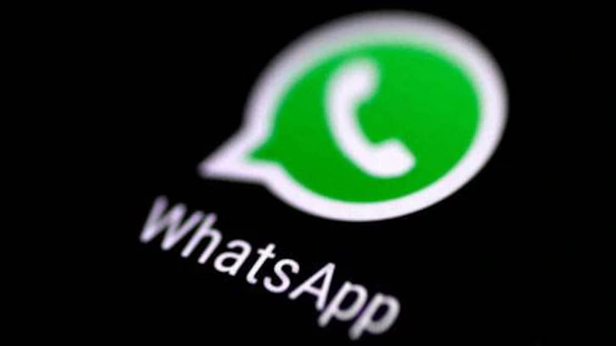 WhatsApp के लिए Facebook लाया Messenger Room का शॉर्टकट, जानें यूज करने का आसान तरीका