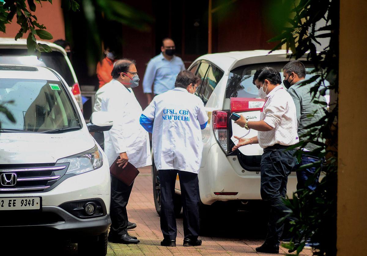 सुशांत सिंह राजपूत से मौत के दिन क्यों मिला था दुबई का ड्रग डीलर? सुब्रमण्यम स्वामी ने पूछा सवाल
