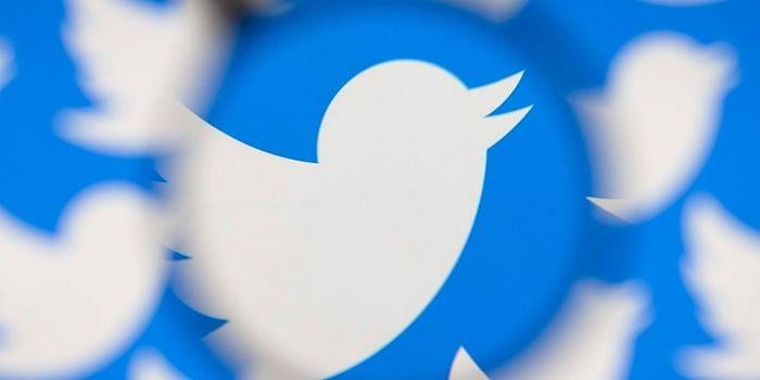 Twitter ला रहा कमाल का फीचर, अब अपनी भाषा में पढ़ पाएंगे Tweets