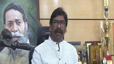 Jharkhand  News : झारखंड के मुख्यमंत्री हेमंत सोरेन द्वारा दायर मानहानि मामले में अदालत ने क्या दिया आदेश ? पढ़िए पूरा मामला
