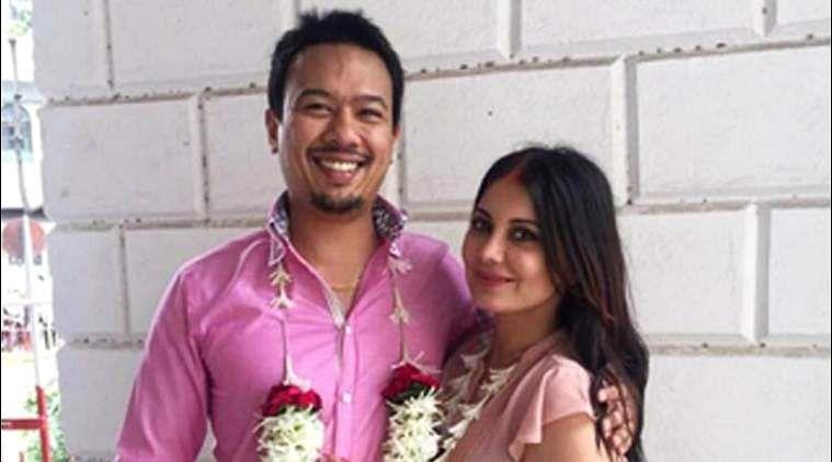 शादी के 5 साल बाद पति से अलग हुई अभिनेत्री मिनीषा लांबा, ऐसे हुई थी पहली मुलाकात