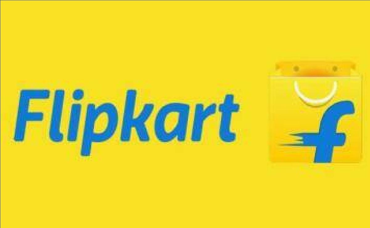 10 अगस्त तक थी फ्लिपकार्ट पर स्वतंत्रता दिवस सेल, 450 से अधिक विक्रेता पांच दिन में लखपति बने